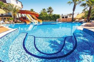Hotelbild von Galeri Resort Hotel