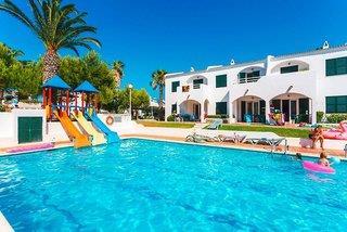 Hotelbild von Playa Parc