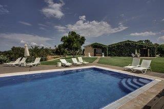 Casal Santa Eulalia - Mallorca