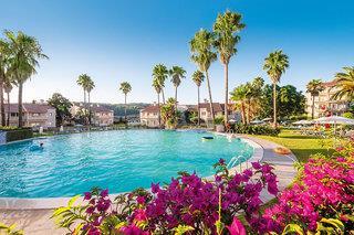 Hotelbild von HG Jardin de Menorca