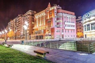 Grande Hotel Da Povoa - Porto