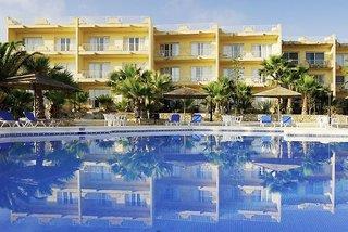 Gozo Village Holidays - Ta'Frenc - Malta
