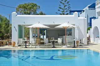 Dilino - Naxos