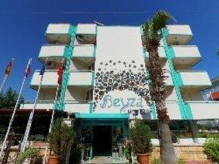 Green Beyza - Antalya & Belek