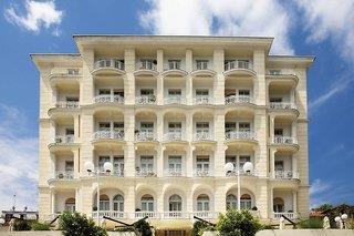 Smart Selection Hotel Bristol - Kroatien: Kvarner Bucht