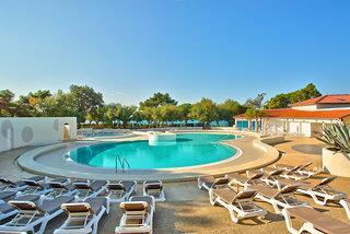 Park Plaza Belvedere Medulin - Kroatien: Istrien