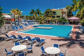 Marina Del Mar Resort & Marina - Florida Südspitze
