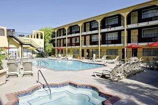 Mardi Gras Hotel & Casino - Nevada