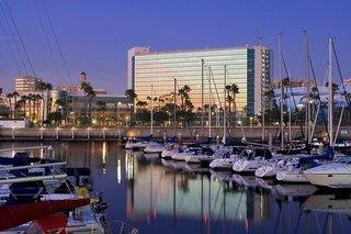 Hyatt Regency Long Beach - Kalifornien