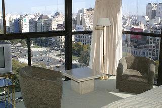 Conte Hotel - Argentinien