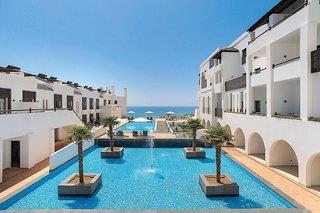 Belmar Spa & Beach Resort - Faro & Algarve
