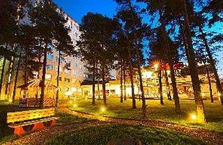 Dzingel - Estland