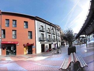 Enara Boutique Hotel - Zentral Spanien