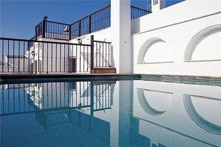 Itaca Sevilla - Andalusien Inland