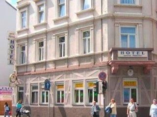 Djaran - Hessen