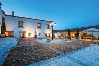 Hospes Palacio de Arenales - Zentral Spanien
