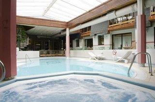 Craigmonie Hotel - Schottland