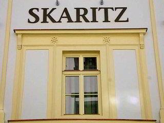 Skaritz Hotel & Residence - Slowakei