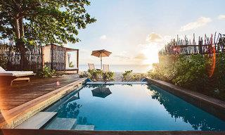 Keyonna Beach Resort Antigua - Antigua & Barbuda