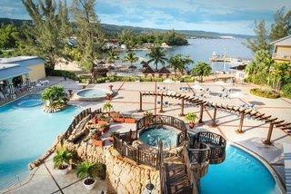 Jewel Paradise Cove Beach Resort & Spa - Jamaika