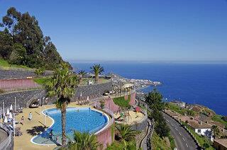 Village Cabo Girao - Madeira
