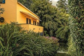 Quinta da Mo - Azoren