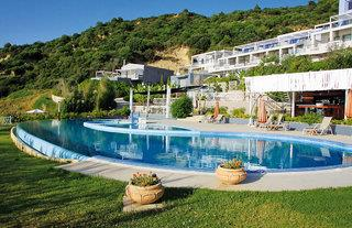 Mare Dei Suite Hotel & Resort - Peloponnes