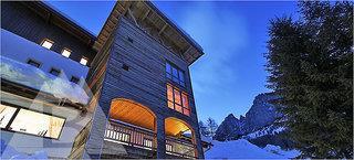Belvedere Colfosco - Trentino & Südtirol