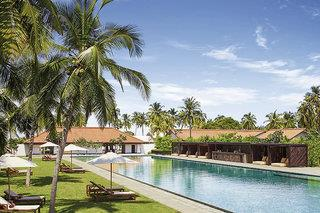 Jetwing Lagoon - Sri Lanka