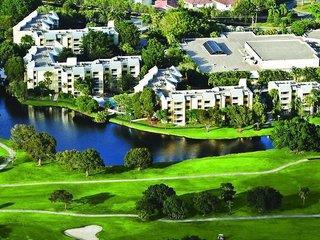 Bonaventure Resort & Spa - Florida Ostküste