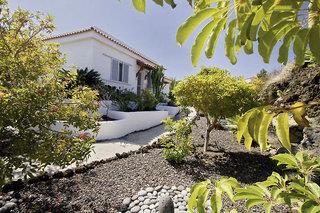 Appartements Las Norias - La Palma