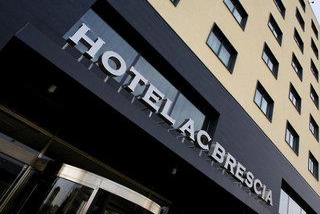 AC Hotel Brescia - Aostatal & Piemont & Lombardei