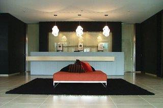 AC Hotel Vicenza - Venetien