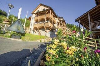 Alm Resort Nassfeld - Kärnten