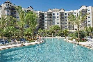 The Grove Resort & Spa - Florida Orlando & Inland