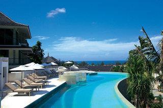 Mandarava Resort & Spa - Thailand: Insel Phuket