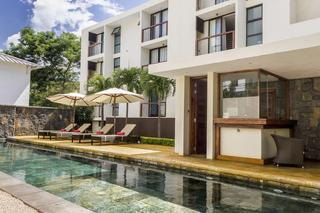 Belle Haven - Mauritius