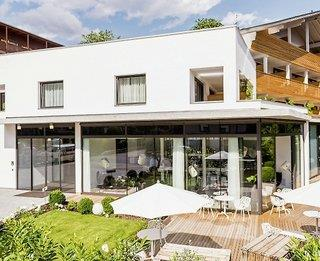 Design Hotel Tyrol - Trentino & Südtirol