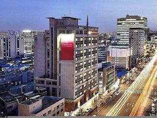 Ramada Seoul Dongdaemun - Südkorea