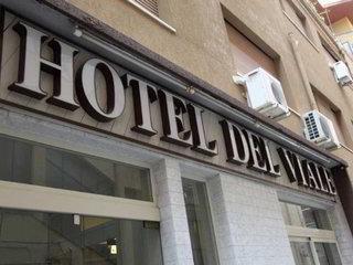 Hotelbild von Del Viale