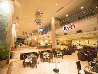 Bayview Hotel - Malaysia