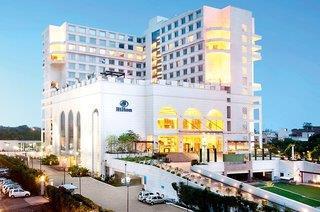 Piccadily New Delhi - Indien: Neu Delhi / Rajasthan / Uttar Pradesh / Madhya Pradesh
