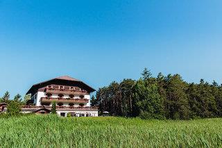 Waldsee - Trentino & Südtirol