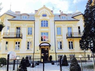 Bella Hotel - Polen