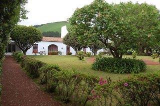 Monte Ingles - Azoren