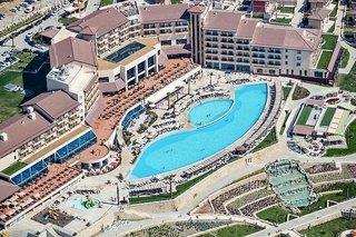 Euphoria Aegean Resort & Spa