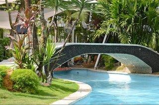 Riande Aeropuerto Hotel, Casino & Resort - Panama