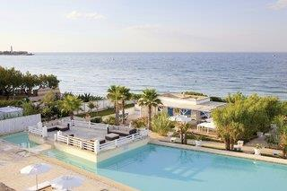 Canne Bianche Lifestyle & Hotel - Apulien