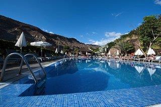 Hotelbild von Paradise Costa Taurito & Paradise Lago Taurito & Aquapark