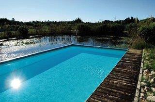 Casa Vicentina - Faro & Algarve